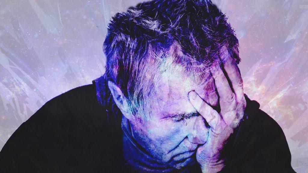 fájdalomcsillapító